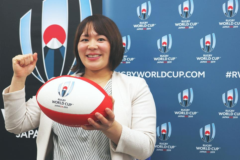 http://www.worldrugby.org/photos/257380