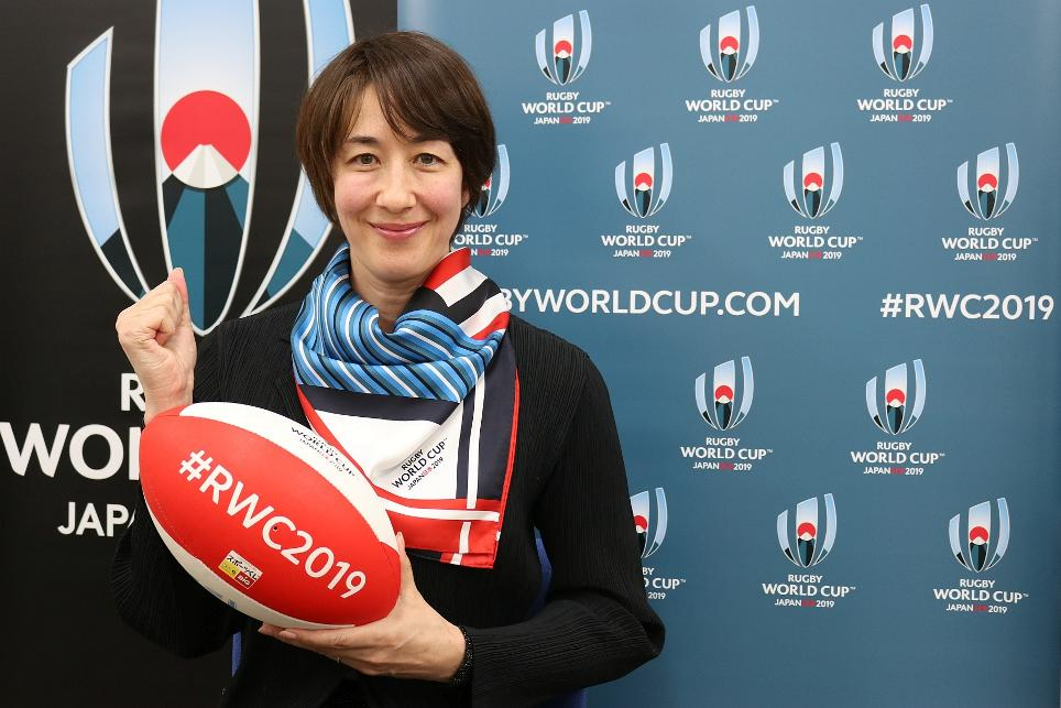 http://www.worldrugby.org/photos/257379