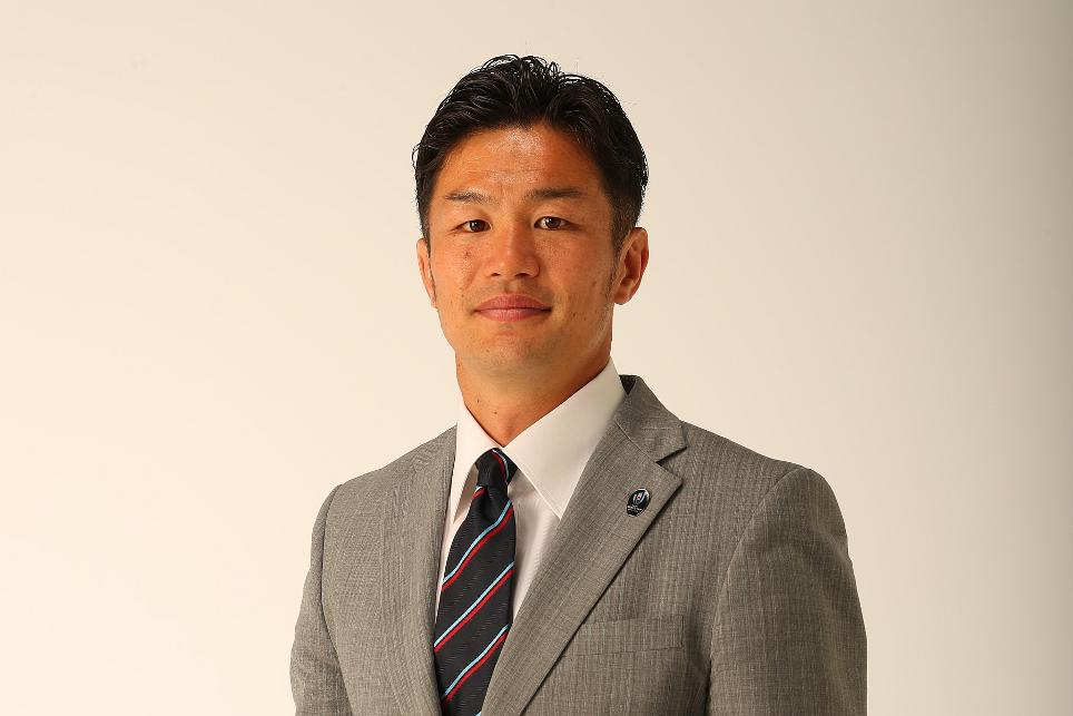 http://www.worldrugby.org/photos/257395