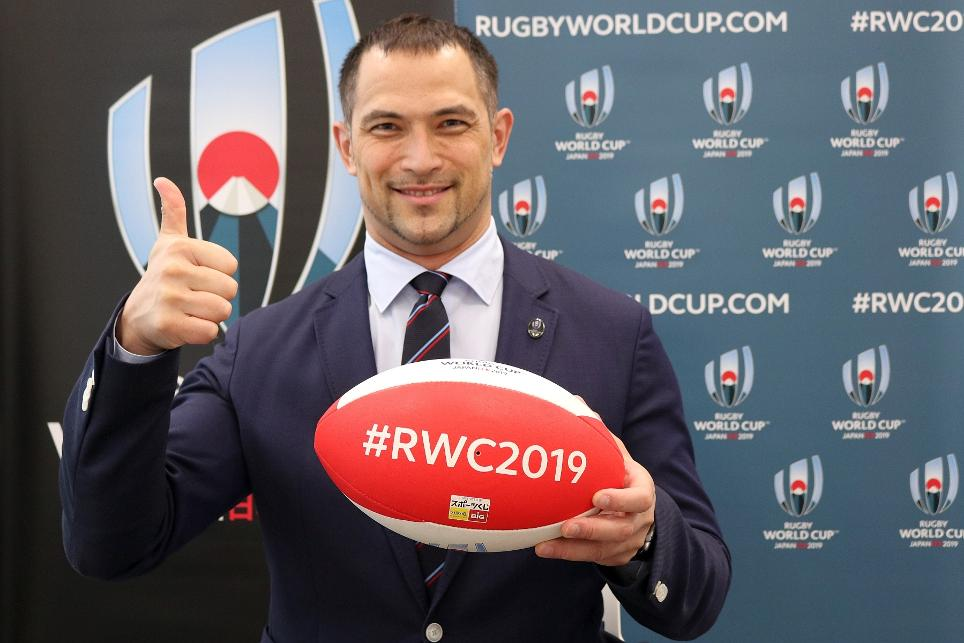 http://www.worldrugby.org/photos/257382