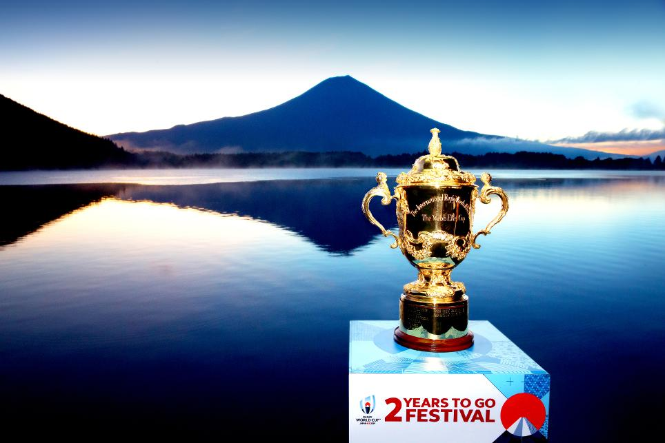 http://www.worldrugby.org/photos/283343