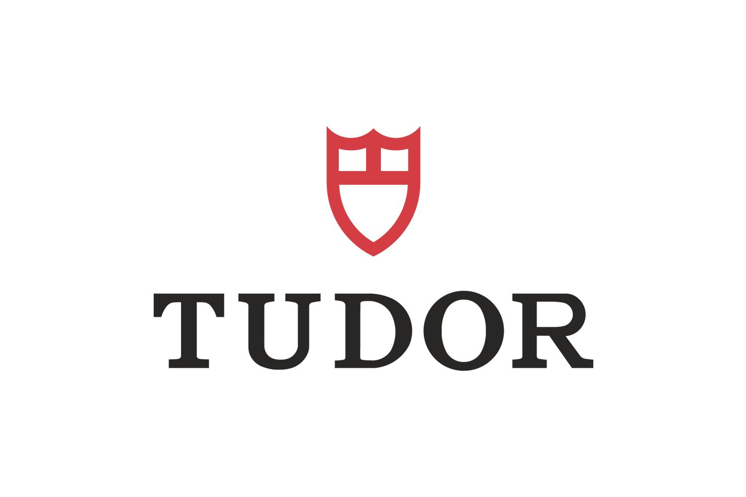 World Rugby Partner_Tudor