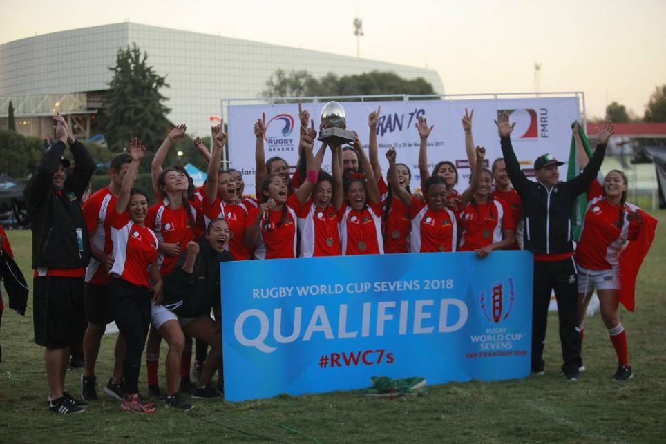http://www.worldrugby.org/photos/297677