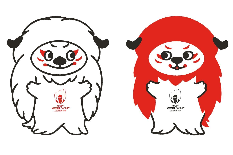 「ラグビーワールドカップ 開会式 歌舞伎」の画像検索結果