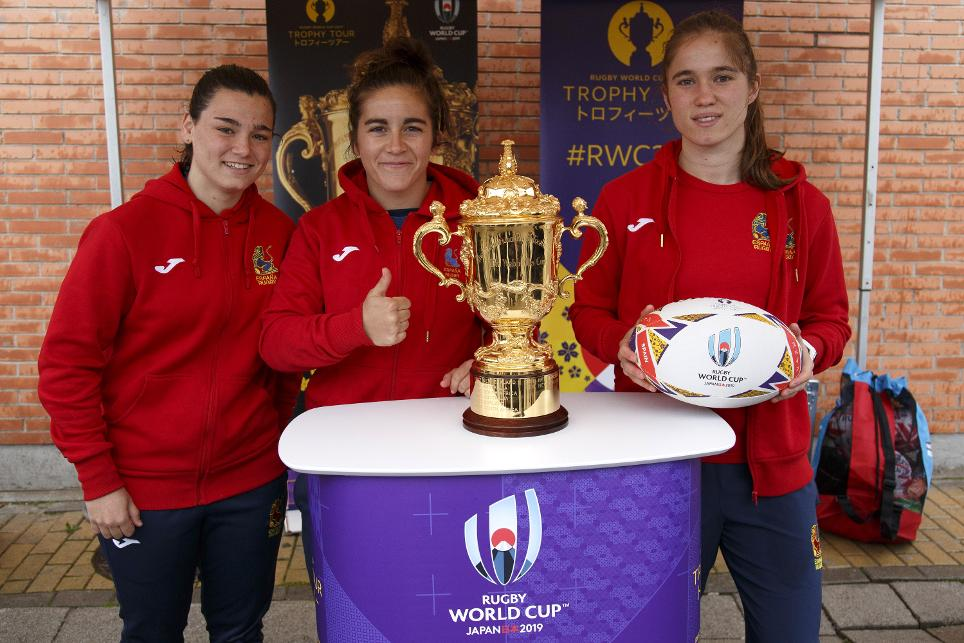 http://www.worldrugby.org/photos/318440