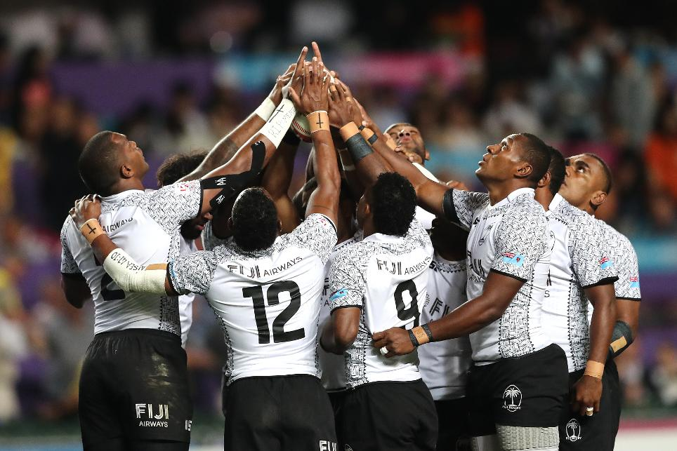 Rugby Championship 2020 Calendario.Pools And Schedules Confirmed For World Rugby Qualifiers And