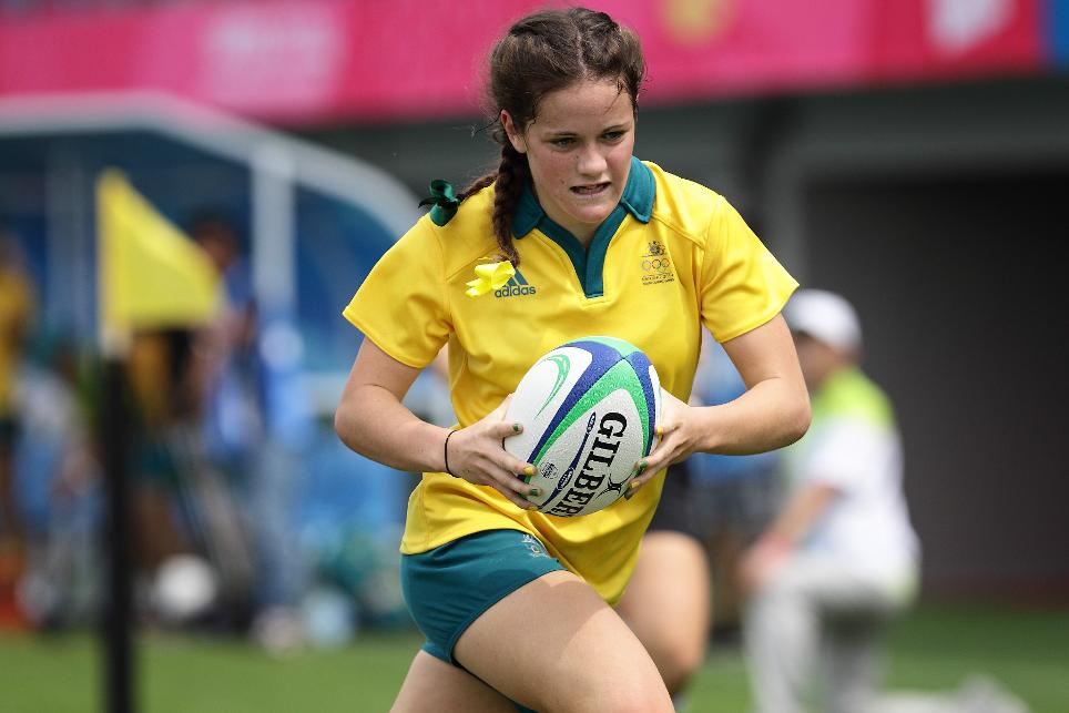 http://www.worldrugby.org/photos/326256