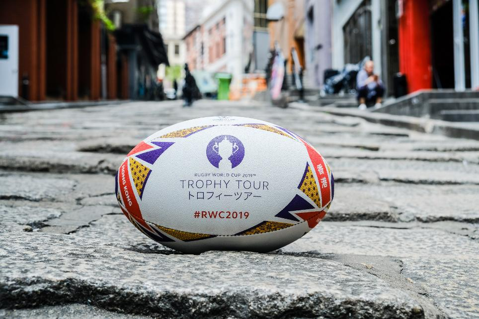 http://www.worldrugby.org/photos/336183