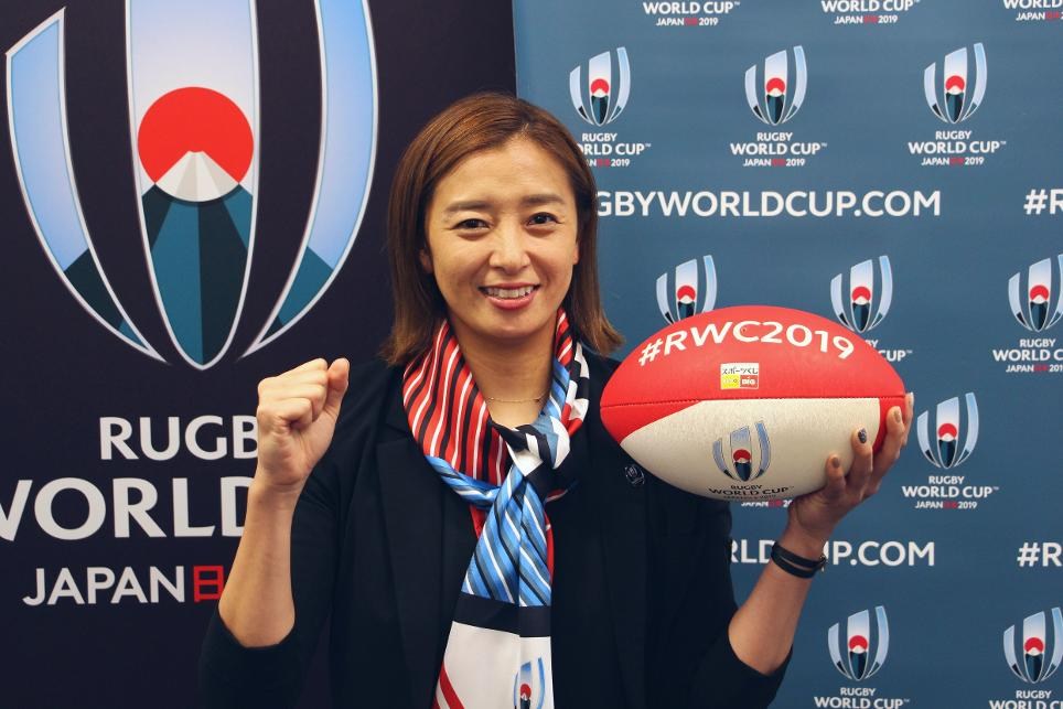 http://www.worldrugby.org/photos/336353