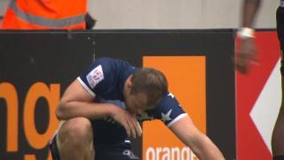 CANvNZL, Bronze Medal - Full Match