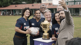 India Trophy Tour.PNG