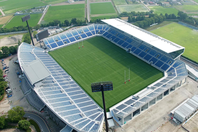 03_Kumagaya Rugby Stadium_180816.jpg