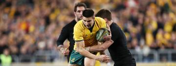 Men's Rankings   World Rugby   worldrugby org