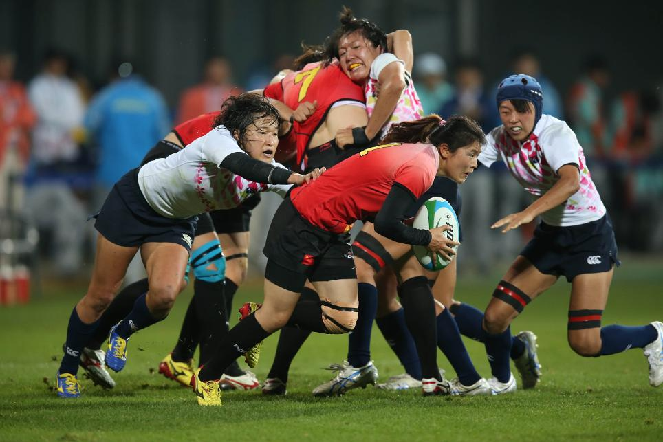 http://www.worldrugby.org/photos/358769