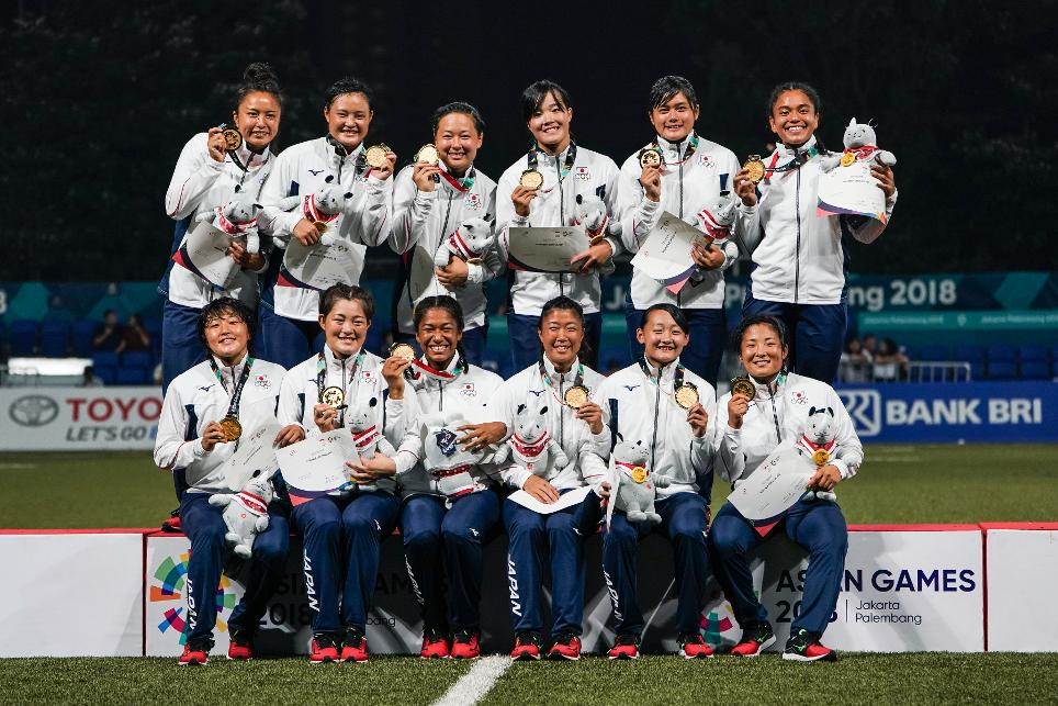 http://www.worldrugby.org/photos/360177