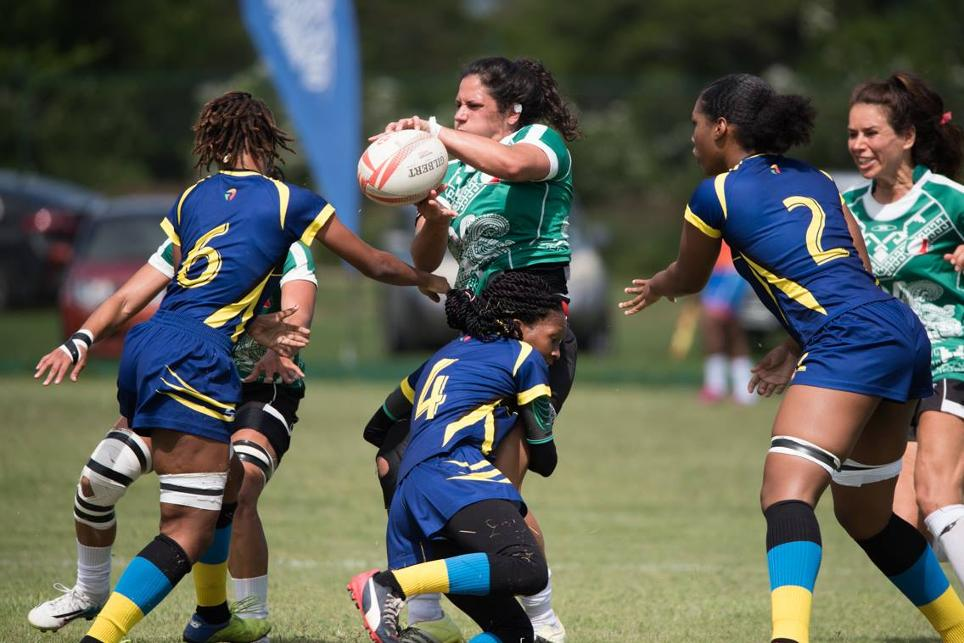 http://www.worldrugby.org/photos/367600
