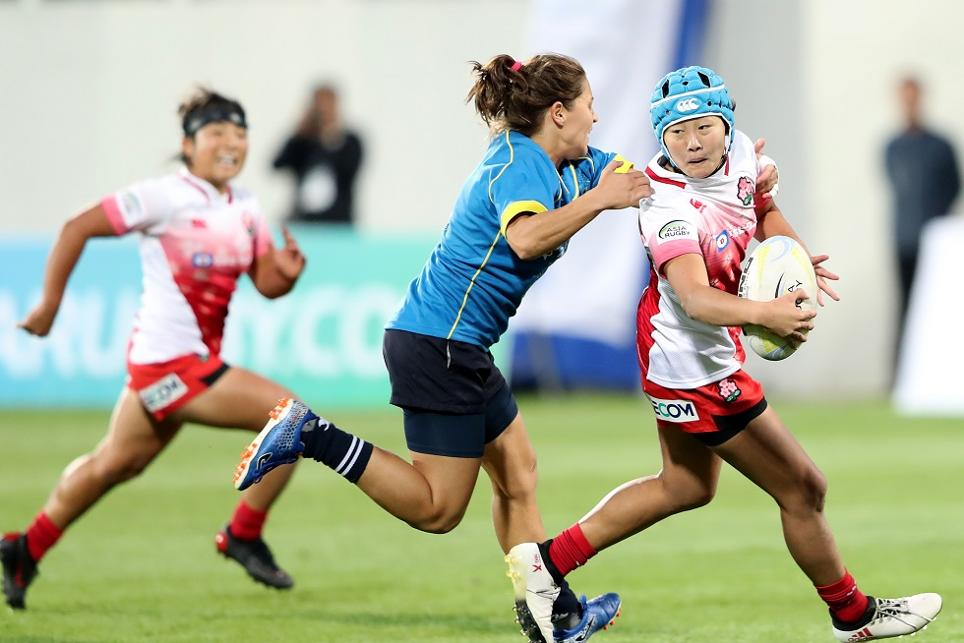 http://www.worldrugby.org/photos/369092