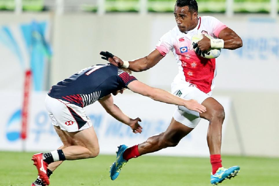 http://www.worldrugby.org/photos/369089