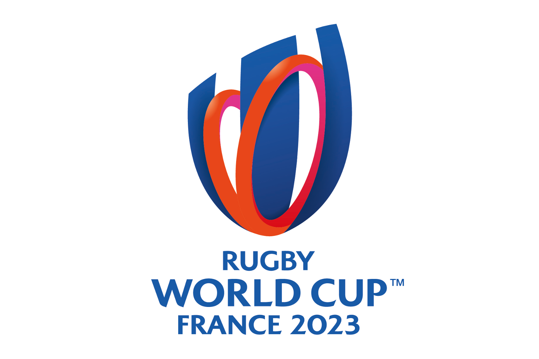 France 2023 logo tumbnail article