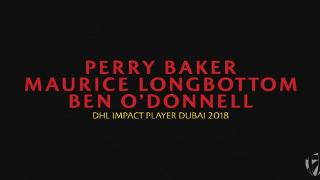 DHL Impact Player thumbnail