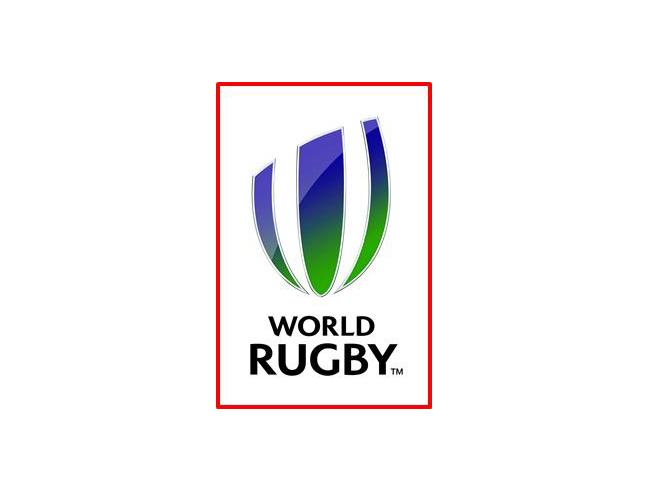 http://www.worldrugby.org/photos/387728