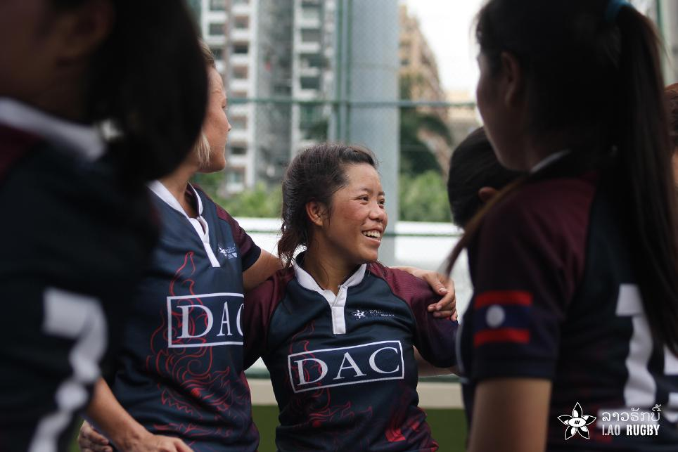 http://www.worldrugby.org/photos/388473