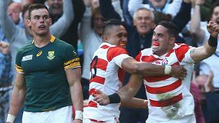 World Rugby   world rugby