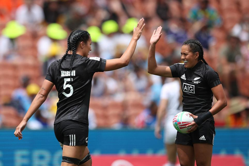 http://www.worldrugby.org/photos/391931