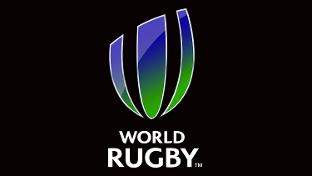 World Rugby Statement: Rugby World Cup 2019