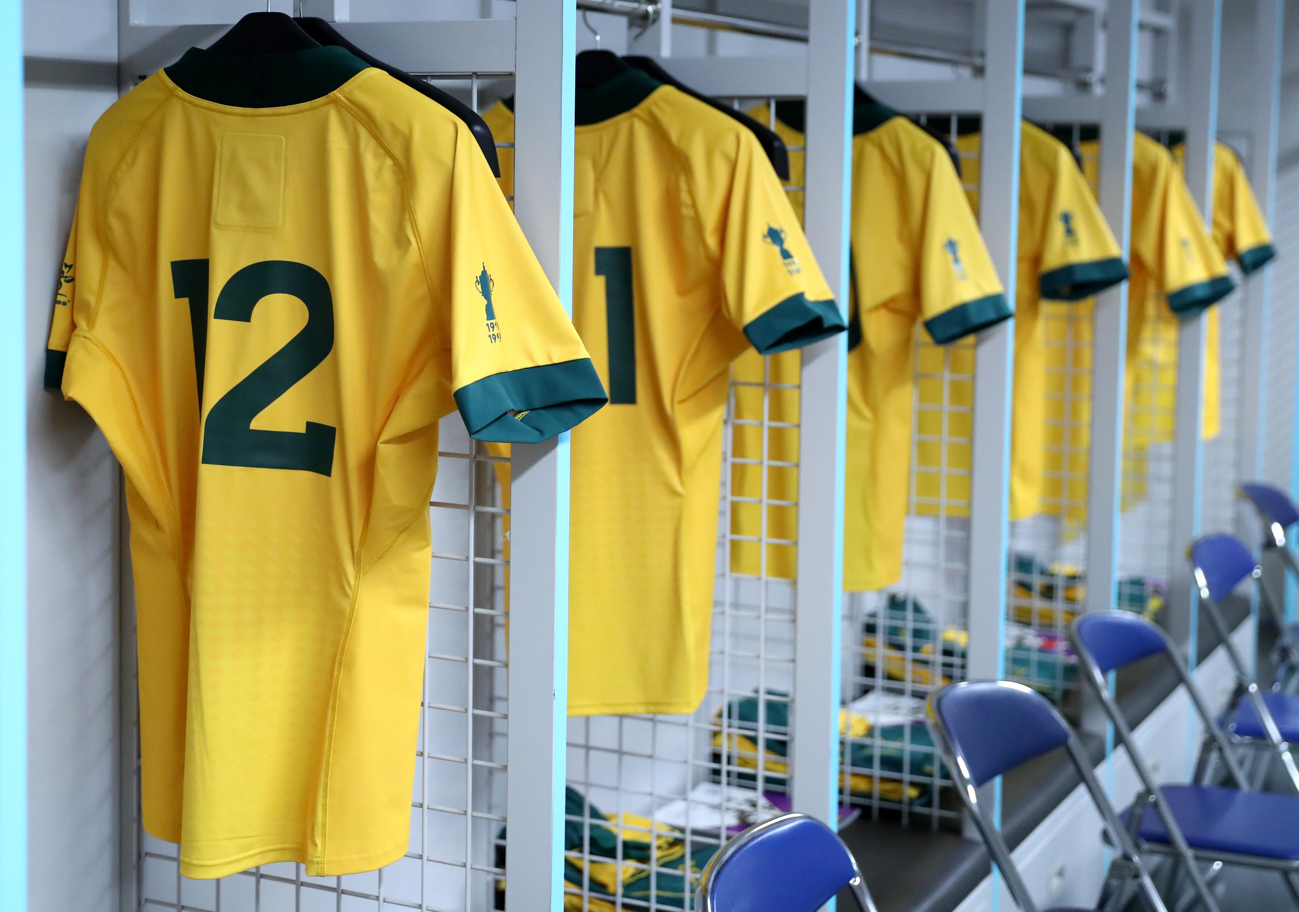 Wales v australia 2021 betting csgo betting predictions respawning