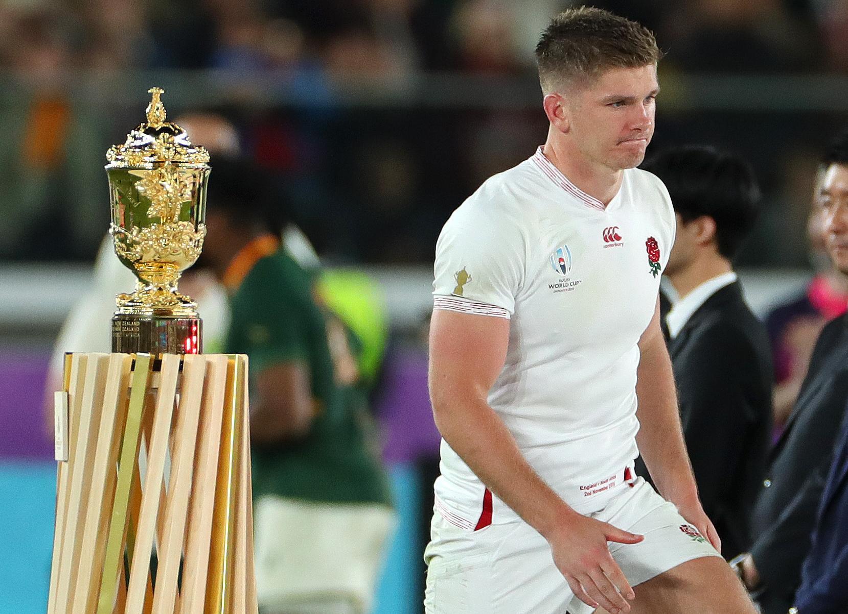 www.rugbyworldcup.com