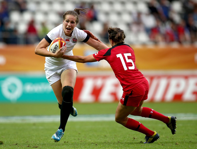 Watch LIVE rugby TODAY ... England v Canada, RWC 2014 ...