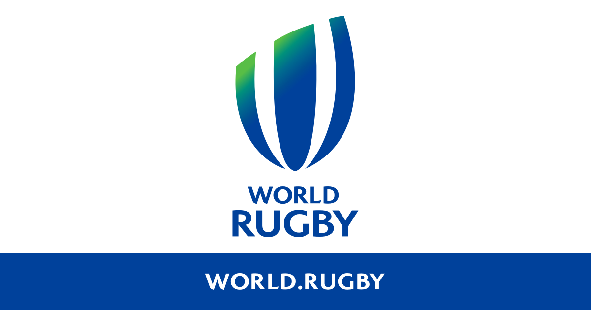 Tournaments and Events | World Rugby